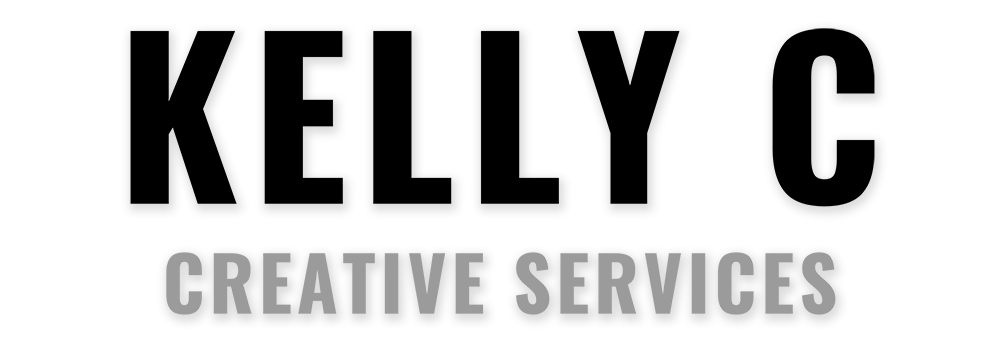 Kelly C Creative Services